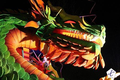 Els Torneres van tornar a guanyar l'edició 2020 del Carnaval.