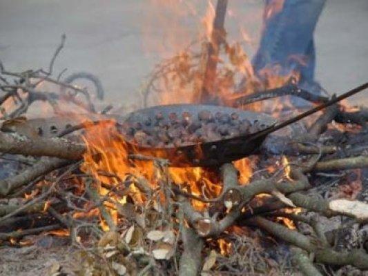 L'Agrupació Sardanista celebra la castanyada diumenge