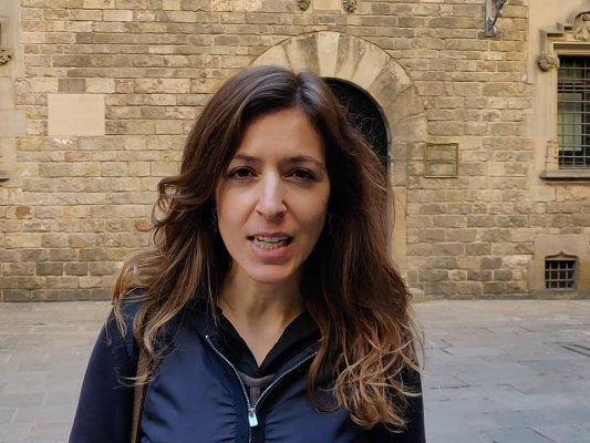 Taradell commemorarà la Diada Nacional de Catalunya
