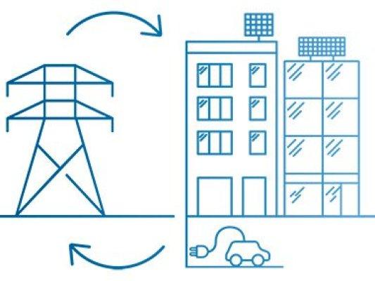 Primers passos per crear un grup promotor per a la transició energètica a Taradell