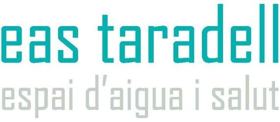 logo EAS Taradell