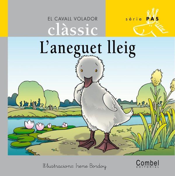 Celebrem el Dia Internacional del Llibre Infantil amb una Hora del conte especial
