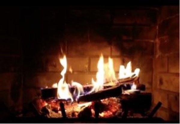 'Contes a la vora del foc' amb Jeep Gasulla