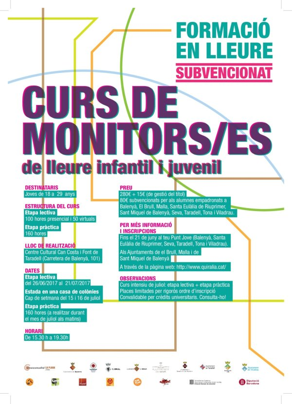 curs monitors v3 001