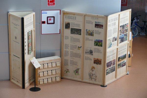 Exposició Guilleries (3)