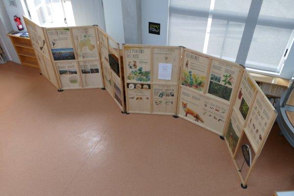 Exposició Guilleries (4)