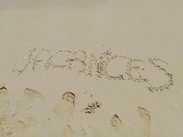Tanquem per vacances del 12 al 26 d'agost