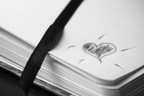 Xerrada: 'M'estimes? Deixa'm ser lliure' amb Rosa Padrosa i Elena Crespi
