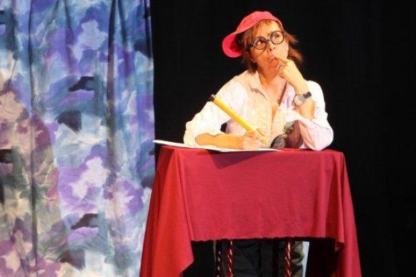 Revetlla de Sant Jordi amb narracions teatralitzades per a adults