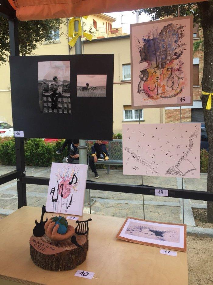 Concurs Art 2018   2
