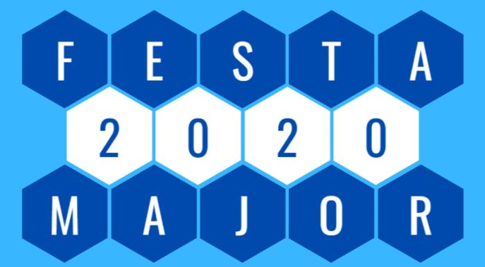 Festa Major 2020