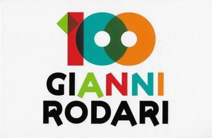 Escolta els contes de Gianni Rodari