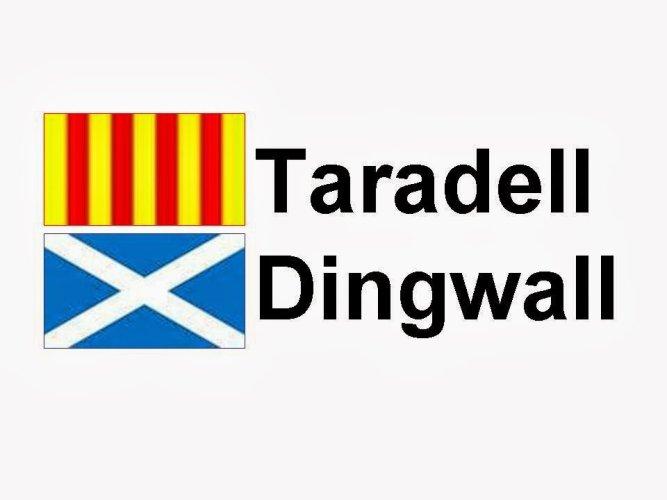 Taradell-Dingwall (Highlands)