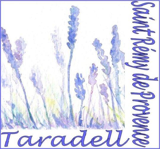 Taradell-Saint Rémy de Provence