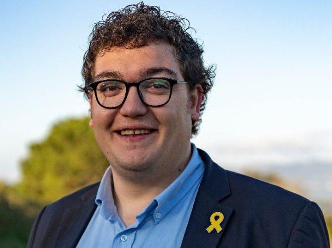 Santi Estragués Casanovas (JxT)