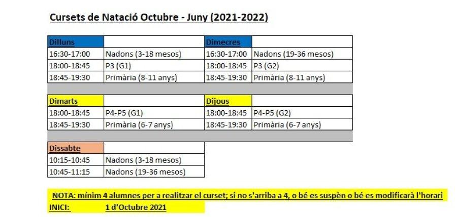 cursets propis EAS 2021-2022