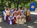 L'Esbart Sant Genís actuarà al País Basc aquest cap de setmana