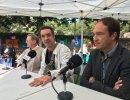 #Taradell1O: Aquest diumenge, programació especial a Ràdio Taradell