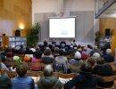 L'Ajuntament de Taradell rep l'arxiu de l'arquitecte Manel Gausa Raspall sobre el municipi