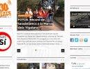 Ràdio Taradell es bolca amb el referèndum