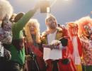 El vídeo de RAC105 sobre el Carnaval de Taradell