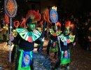 Dilluns, s'obren les inscripcions per al Carnaval de Taradell