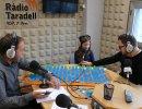 Galeria de fotos: 32è Concurs de Reis de Ràdio Taradell