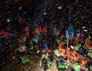GALERIA DE FOTOS: Rua de Carnaval 2018