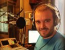 Aquest dissabte, tornen 'Els 30 exitats' amb Josep Téllez