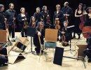 L'Orquestra de Cambra Terrassa 48 actuarà al Concert d'Any Nou