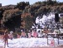 AGENDA: activitats d'estiu, festa major a La Roca, Parc de les Olors i molt més