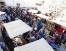 Diumenge arriba la 43a edició de la Fira de Santa Llúcia a Taradell