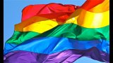 28 de juny. Dia Internacional de l'Orgull LGTBI