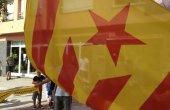 L'Ajuntament i els partits celebraran la Diada amb dos actes