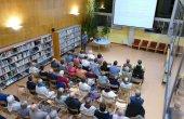 AGENDA: contes, Taradellencs pel món, Llibertat, esport i molt més