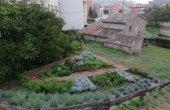 AGENDA: Llibertat, bici, Turnadot, Himàlaia i nou taller al Parc de les Olors