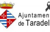 Carta de l'alcaldessa Mercè Cabanas, a la ciutadania de Taradell