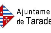 El conseller d'Educació, Josep Bargalló, visita Taradell