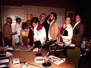Avui, ens fem grans! 33 anys de Ràdio Taradell!