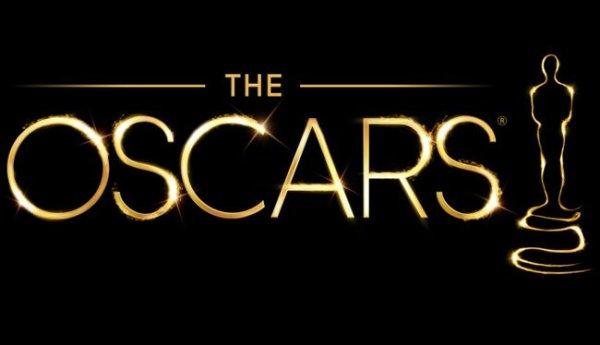 Participa a la travessa dels Oscars!