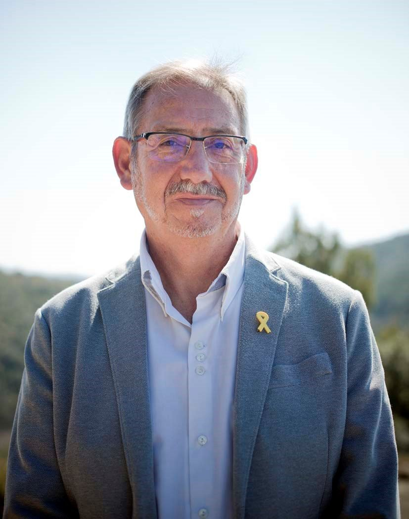 Lluis Rodríguez