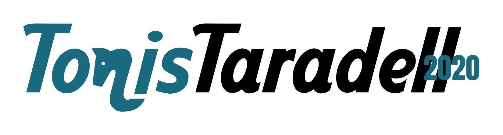 Festa dels Tonis Taradell 2020