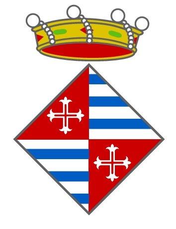 logo Ajuntament de Taradell
